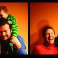 FamilyPhotoBooth-cc-Juhan Sonin via Flickr