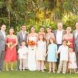 LamyWedding via Southern Weddings