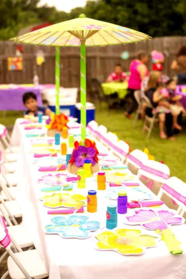 The Best Ideas For Birthday Parties For Kids