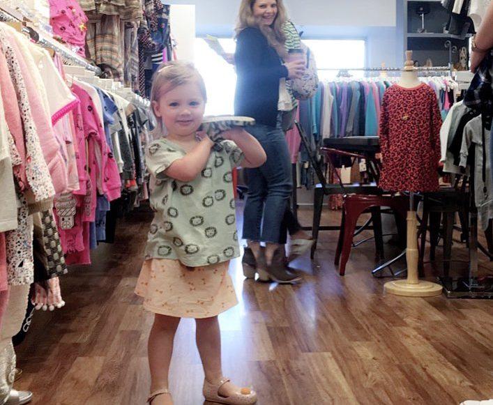 Photo: LA Kids Market