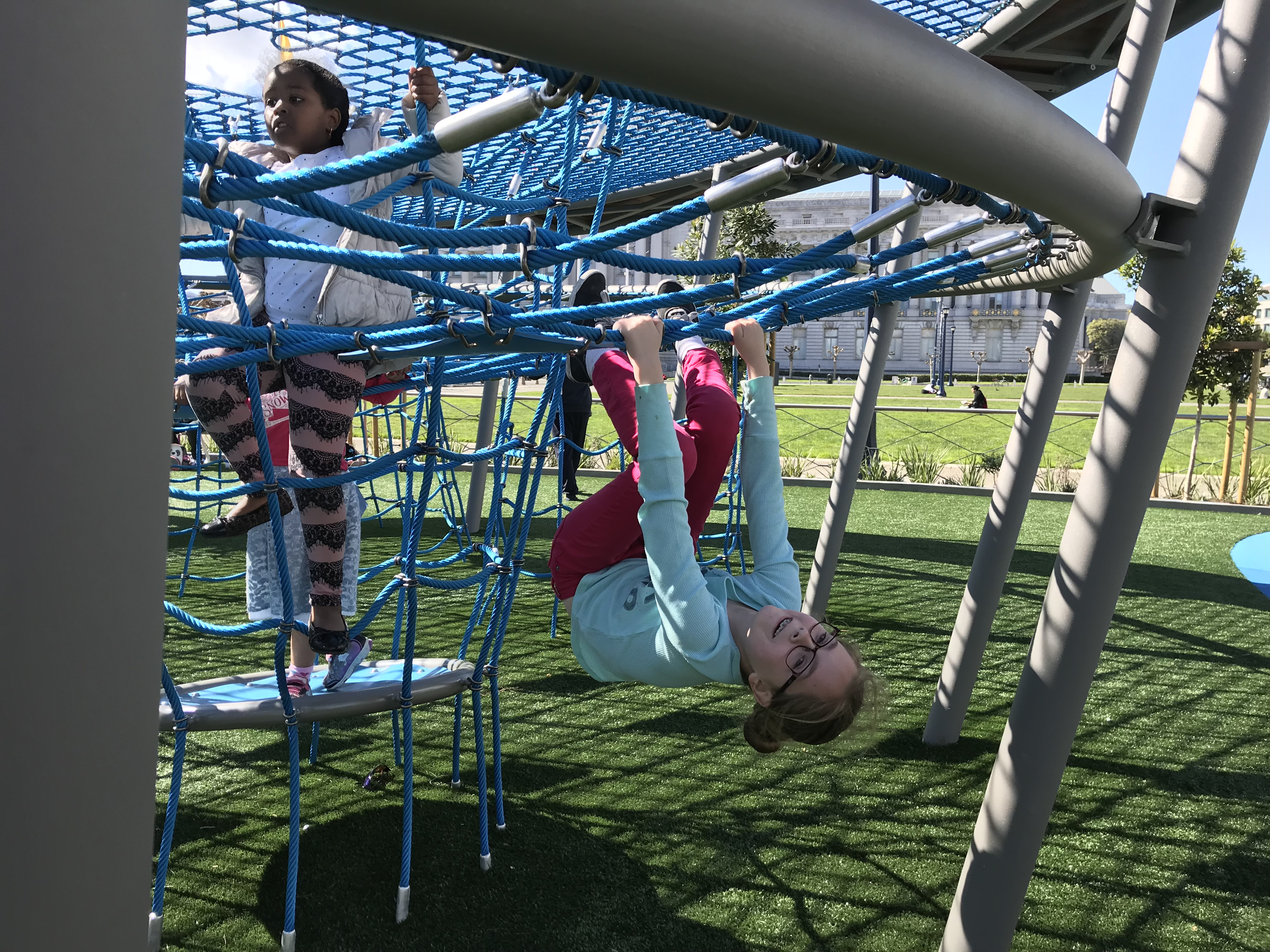 Free or Cheap Things to Do with Kids in SF Bay Area Near Me