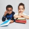 Warby Parker kids line