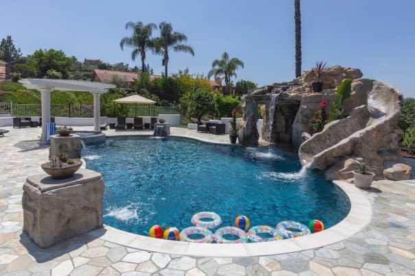 Epic Kid Friendly Airbnb Rentals In San Diego Ca
