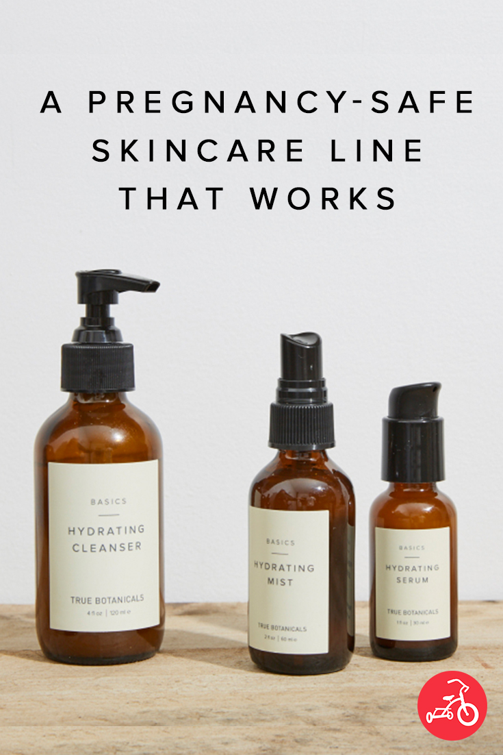 True-Botanicals-Pinterest(3)