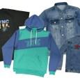 NSYNC Merchandising - Dirty Pop-Up