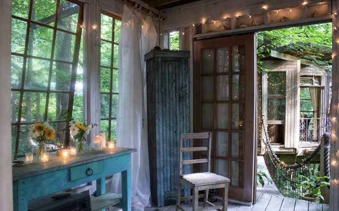 The Best Airbnbs In Atlanta Ga To Book Now