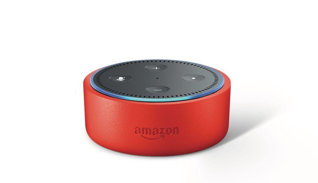 Amazon-Echo-Dot-Kids-Edition,-Red-compressor