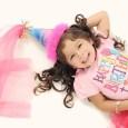 birthday girl pixabay