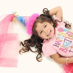 birthday girl pixabay
