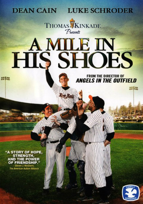 Batter Up 16 Movies About Baseball That Kids Will Love