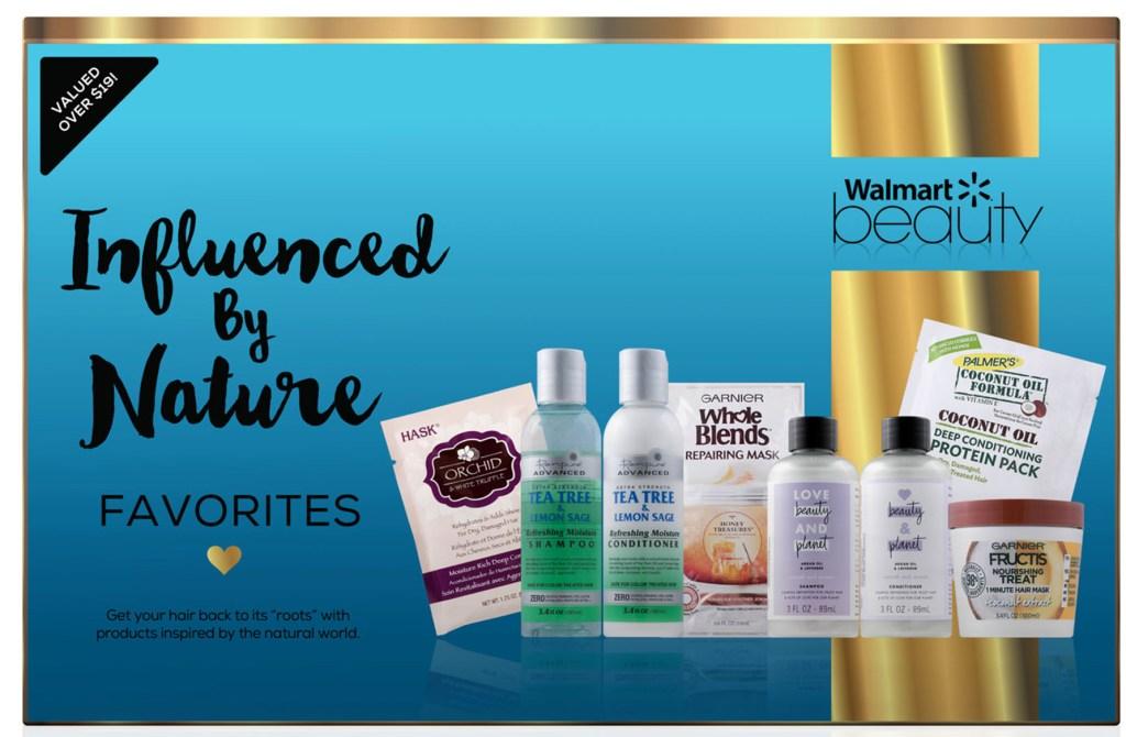 https://www.walmart.com/ip/Walmart-Hair-Favorites-Box-Naturally-Inspired/943219227