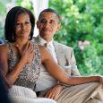 barack michelle obama birthday instagram 2018