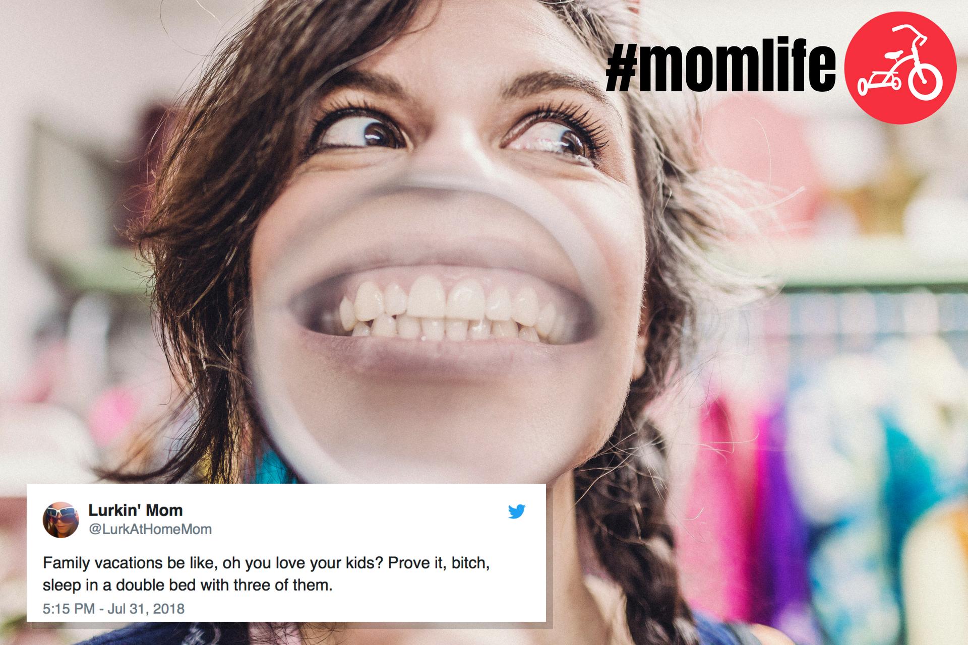 Funniest Tweets of the Week: 8.3.18