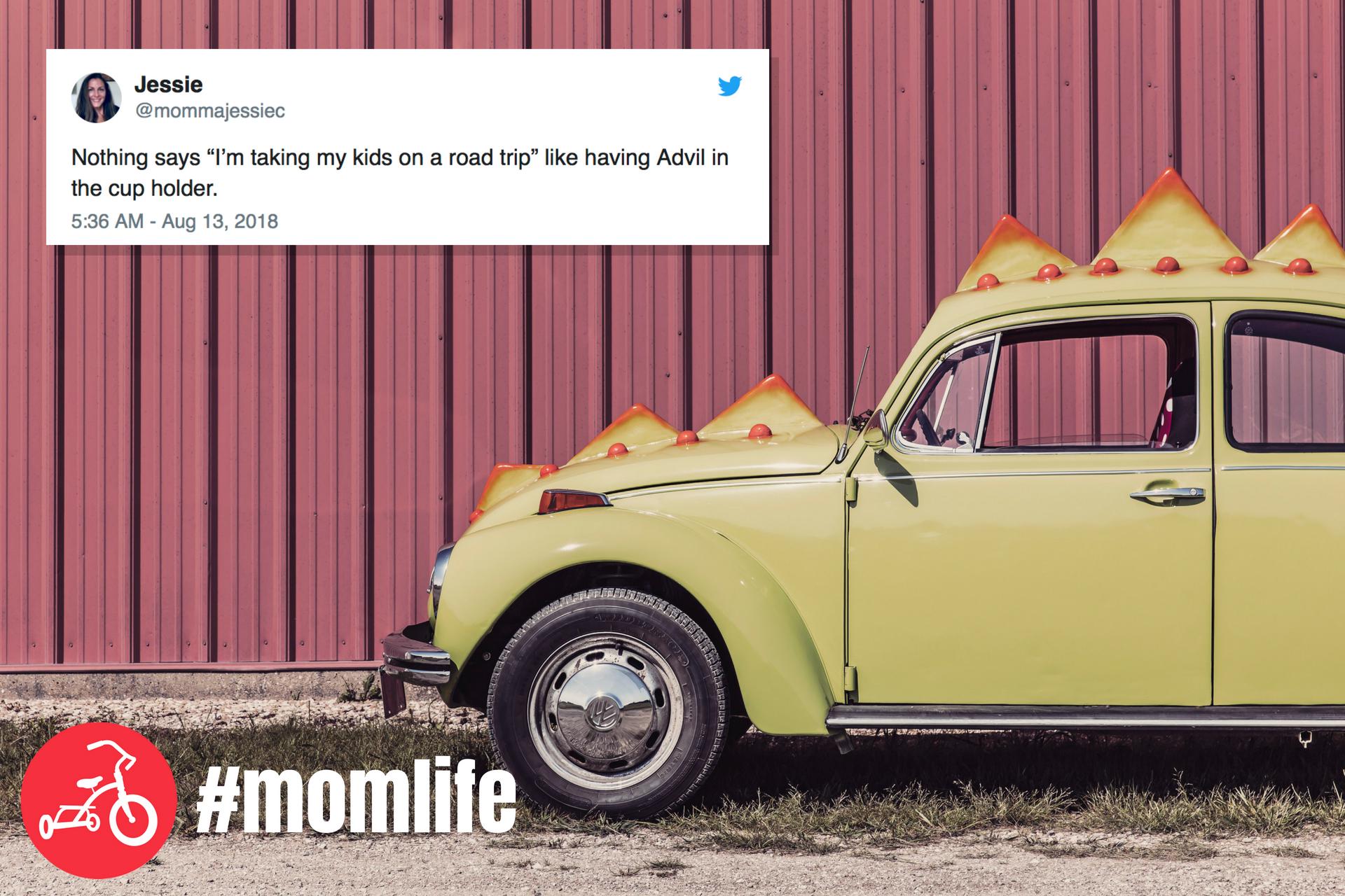Funniest Tweets of the Week: 8.17.18