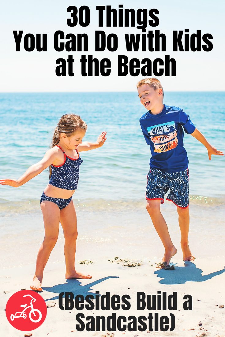 The do boyfriend to beach your things at with 20 Fun