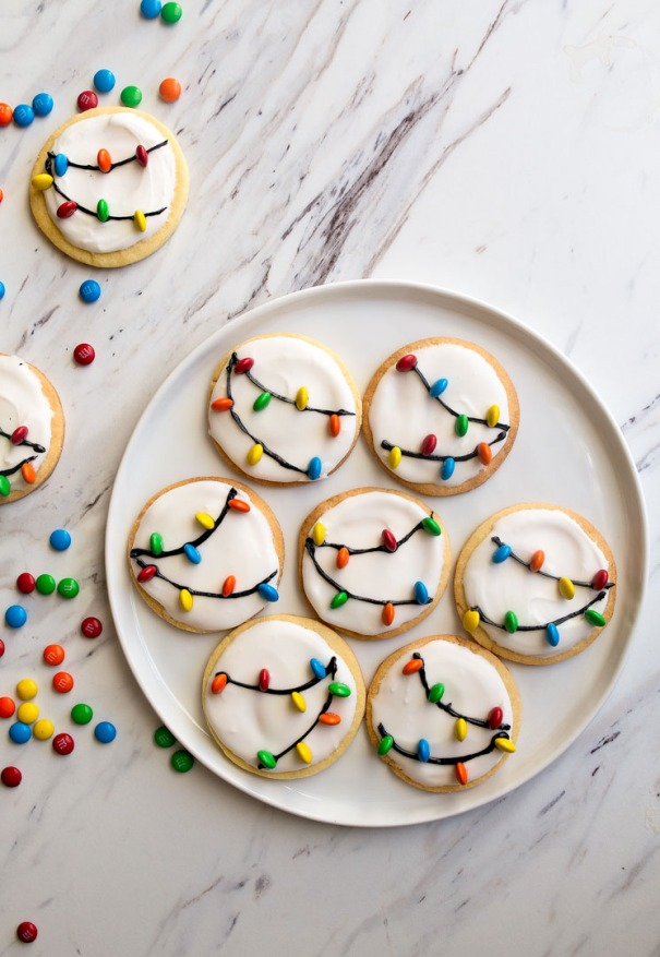 51 Delightful Christmas Cookie Recipes To Try This Holiday Season