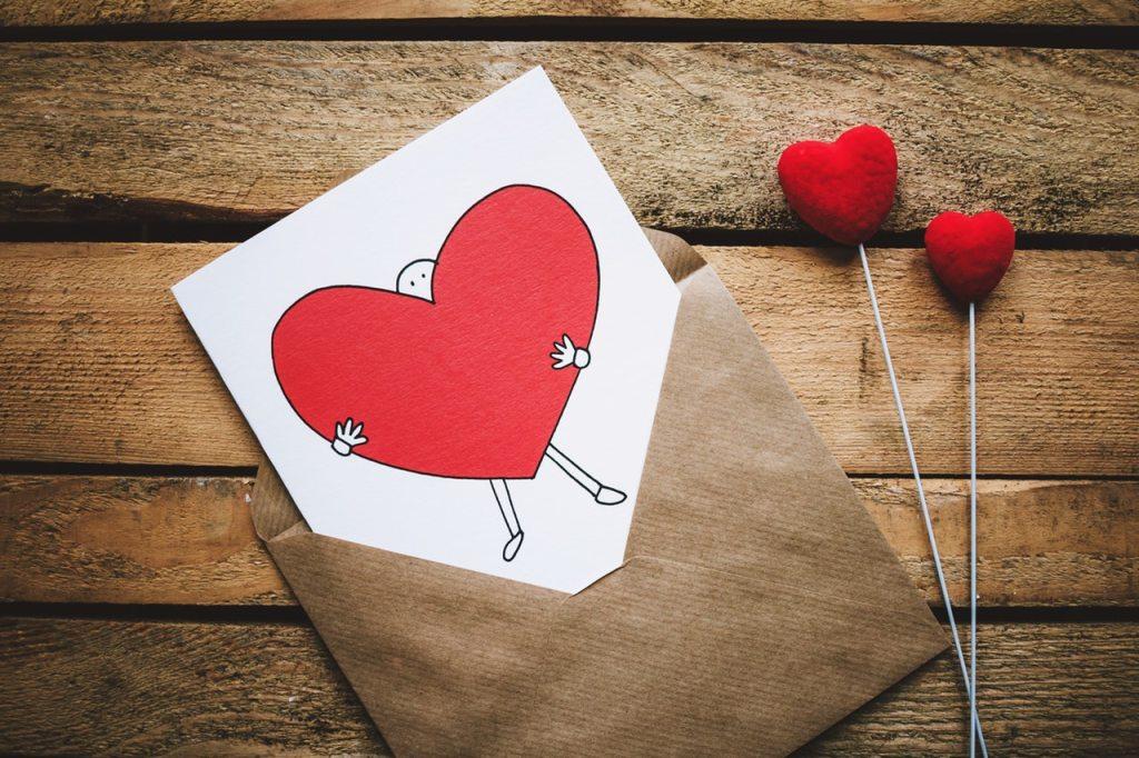 Image result for valentine card ideas to make kids
