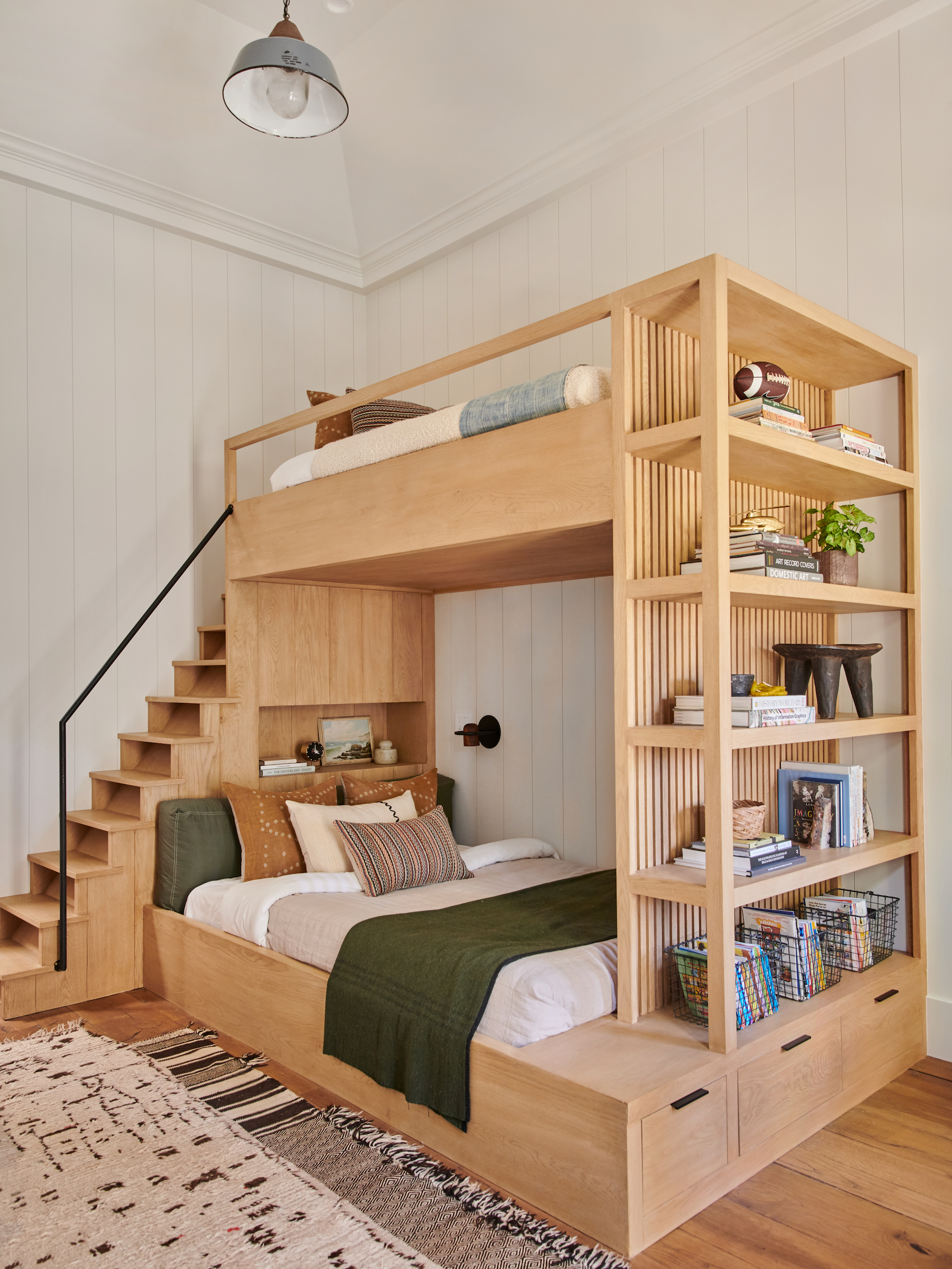 Nice Bunk Beds Cheaper Than Retail Price Buy Clothing Accessories And Lifestyle Products For Women Men