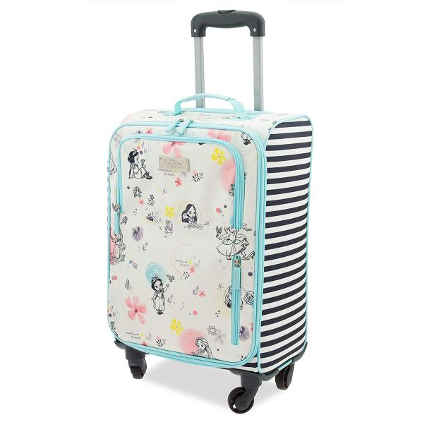 Cool Suitcases For Kids