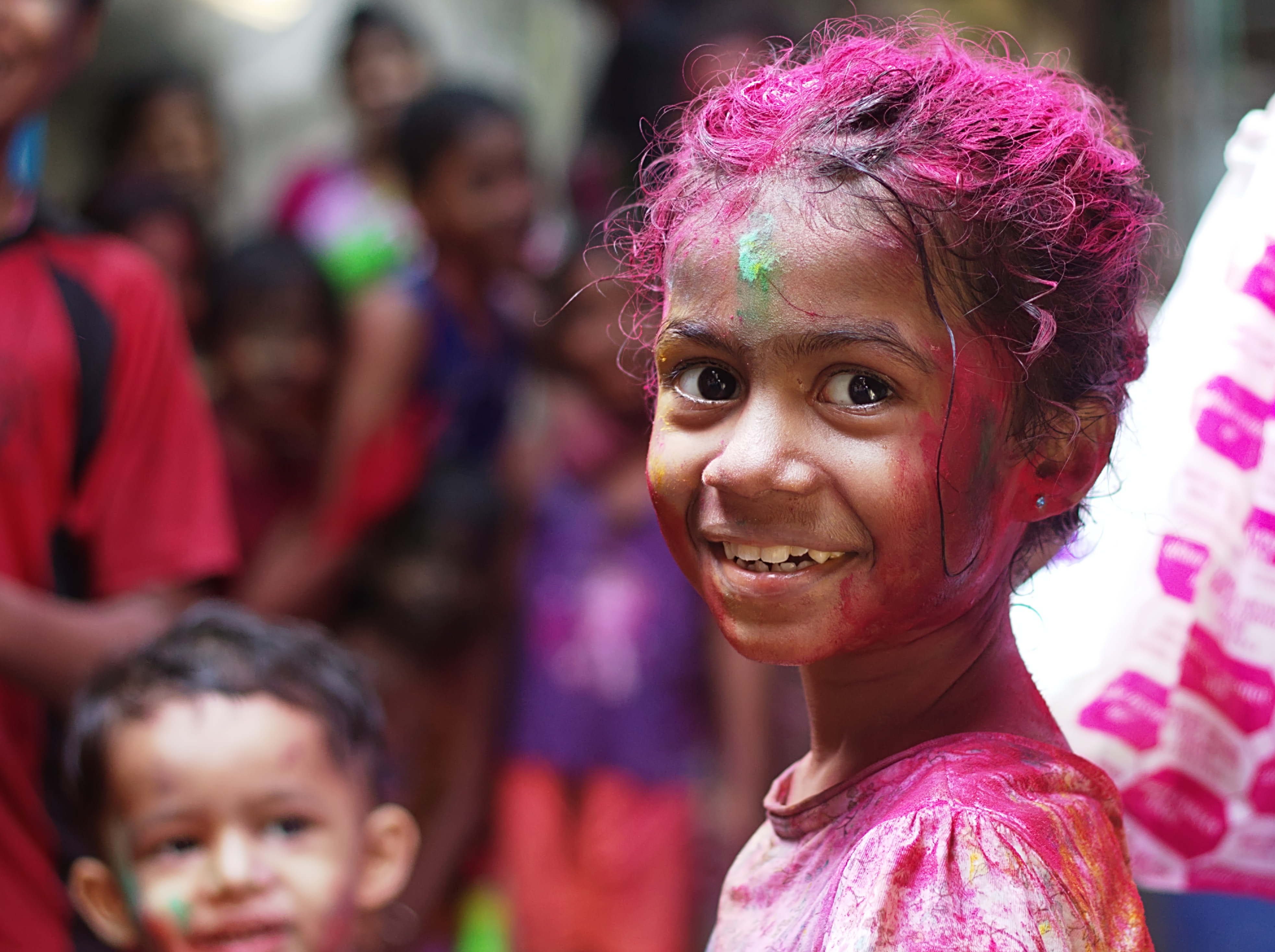 Photo by Himanshu Singh Gurjar on Unsplash