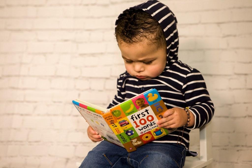 Award-Winning Kids Books Every Kid Should Read