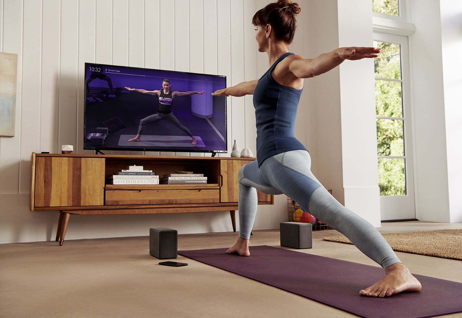 Best Online Fitness Plans