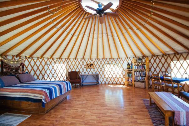 Go Yurt Camping California Choose from more than 221 properties, ideal house rentals for families, groups and couples. go yurt camping california