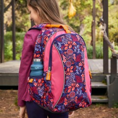 backpack, Garnet Hill Kids