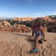 kid-bryce-canyon-national-park