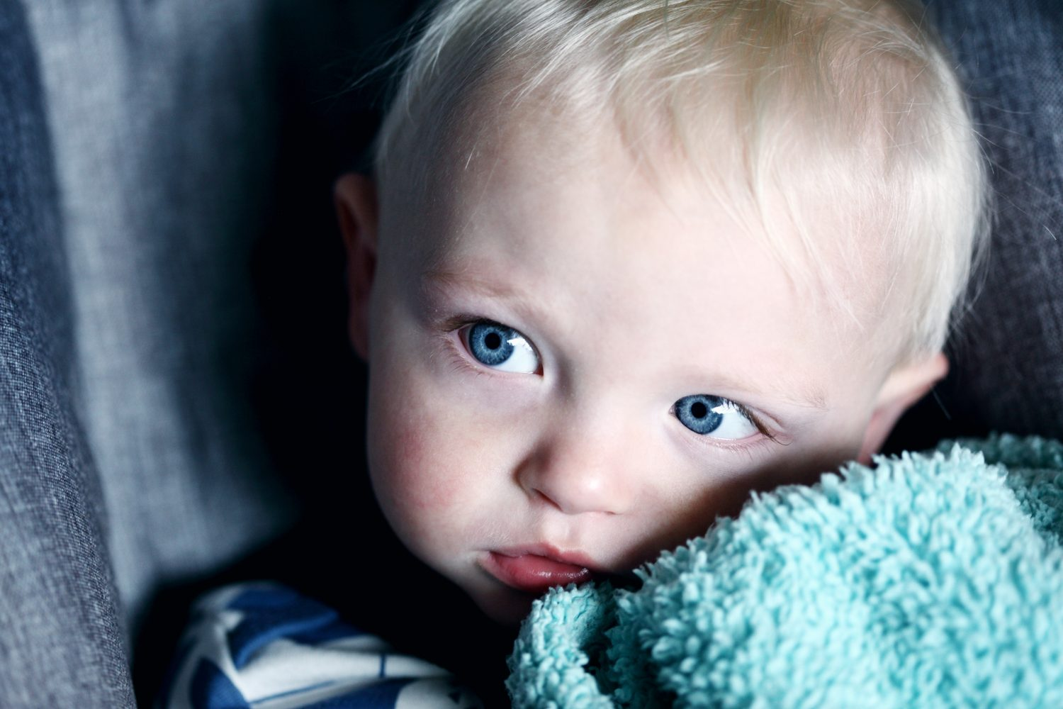 First Aid for Babies: 8 Quick Tips to Keep Kids Safe
