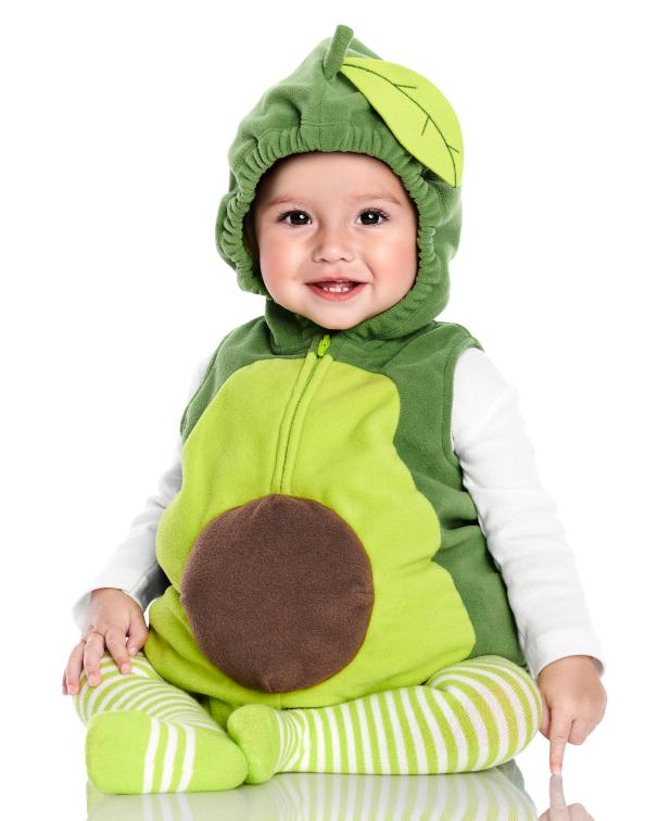 The Most Popular Halloween Costumes For Kids In 2020