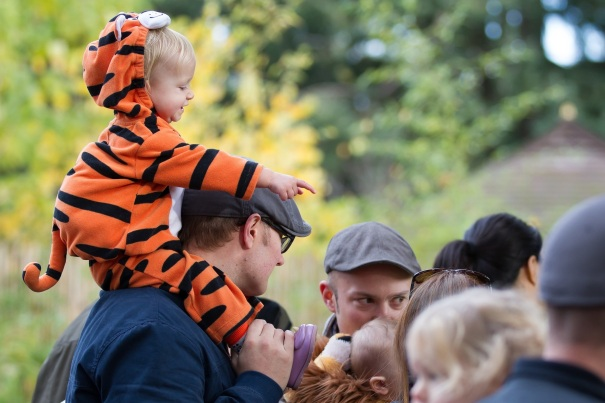 Halloween Events 2020 Seattle Halloween Events and Activities for Kids | Seattle, WA