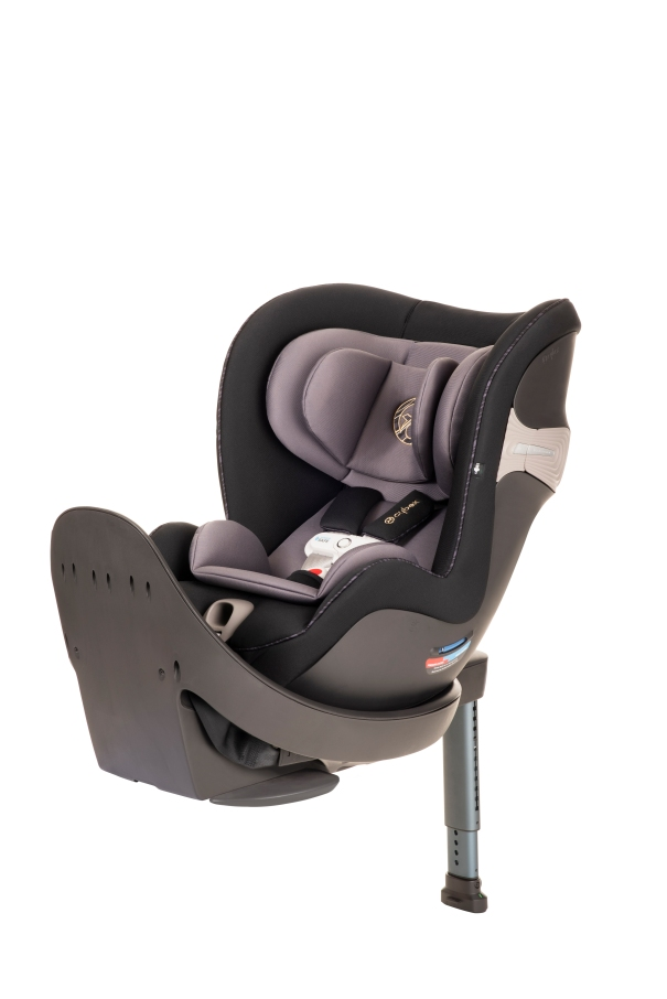 The Best Convertible Car Seats For 2020