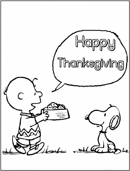 - 31 Free Thanksgiving Activity Pages That'll Keep The Kids Busy