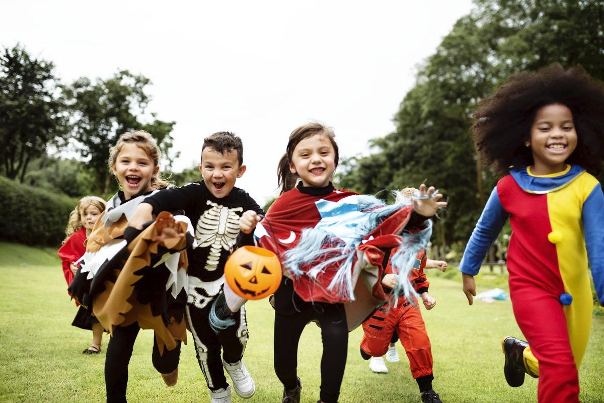 Halloween Activities 2020 For Kids Phoenix Az Halloween Events & Activities Phoenix, AZ