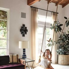 kid-friendly home design trends