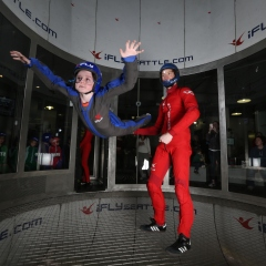 boy-ifly-seattle-indoor-skydive-cc-courtesy-allison-sutcliffe