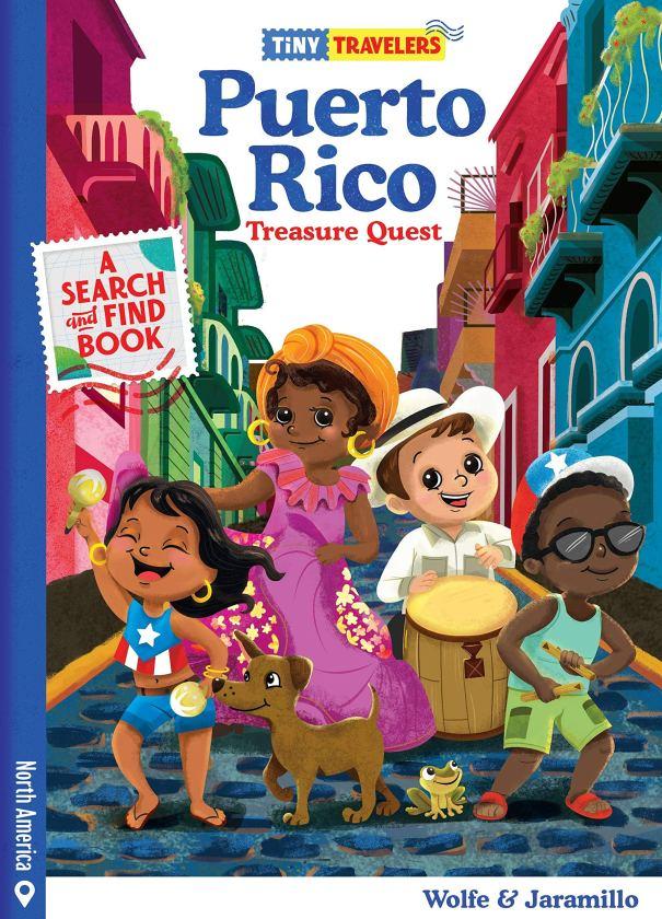 February 2020 Best New Children S Books