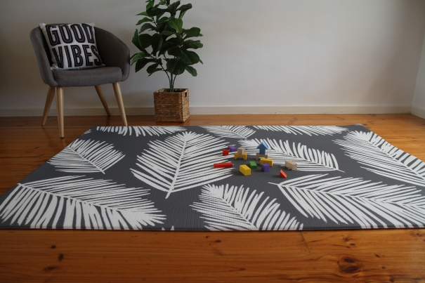 Play Mats For Babies Designs That Won