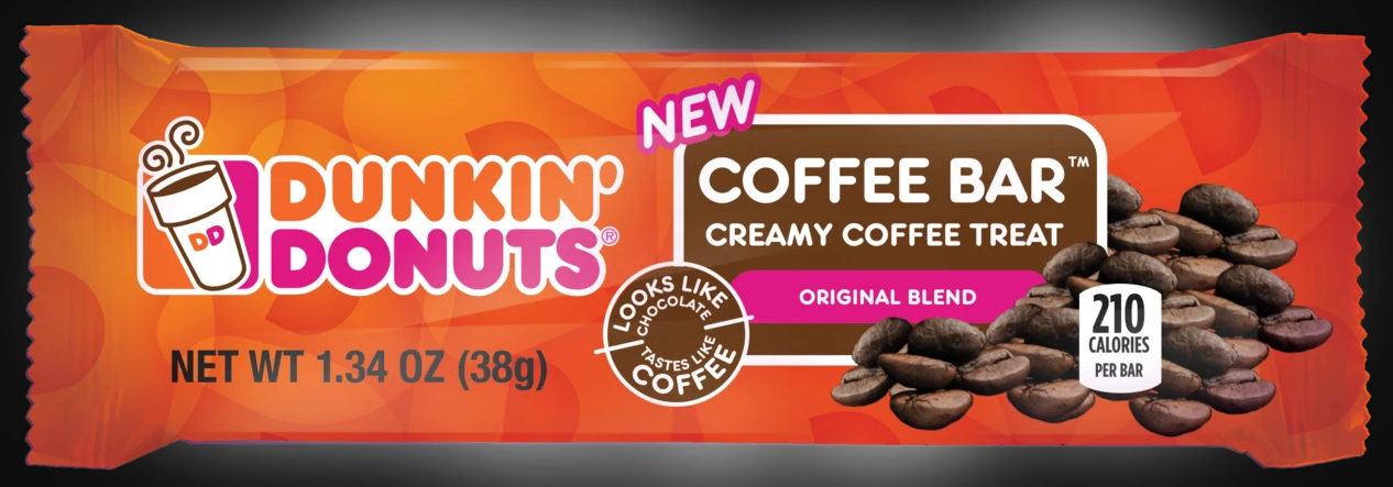 Dunkin Coffee Bar Original