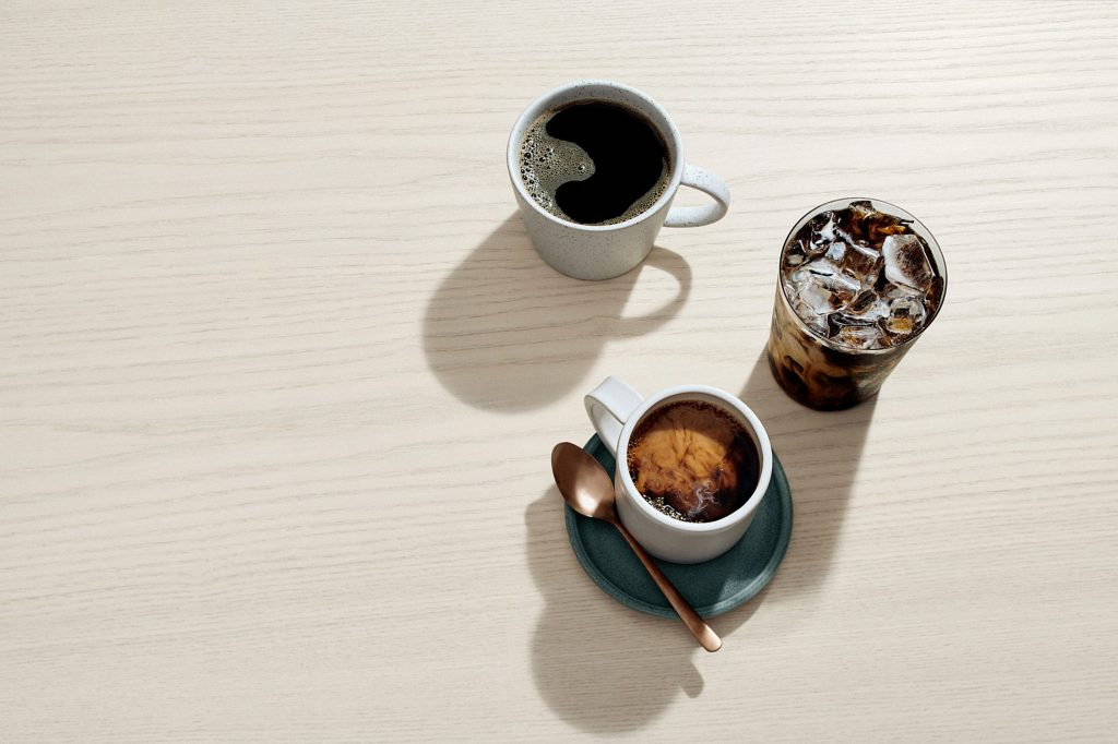 Panera Coffee Club Locations - Image of Coffee and Tea