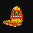 Reese's Filled Eggs