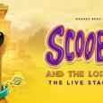 ScoobyDooTour