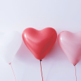 hearts, love, sweet, gift, sweetheart
