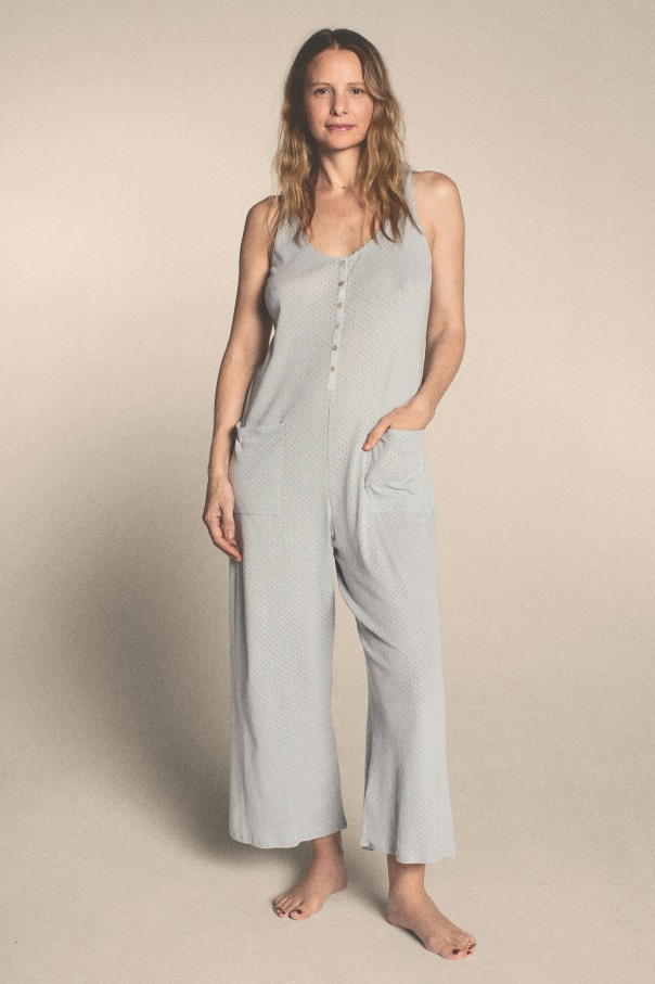 Chic Clothes Nobody Will Know Are For Nursing