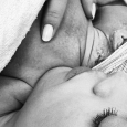 Jenna Dewan Baby