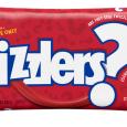 Twizzlers Izzlers