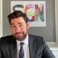 John Krasinski - YouTube