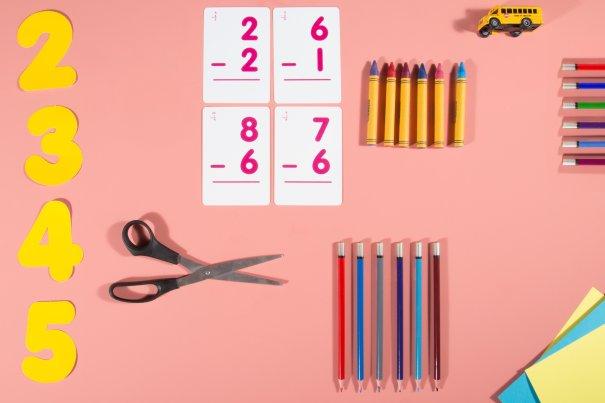 school-supplies.jpg?w=605