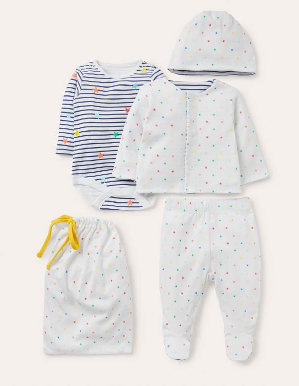 Newborn Gift Organic Baby Clothes Baby Boy Baby Gift Baby Gift Set Baby Clothes One piece Baby Girl Baby Shower Gift Baby Bodysuit